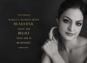 portrait-photographer-hertfordshire-sophia-loren-quote