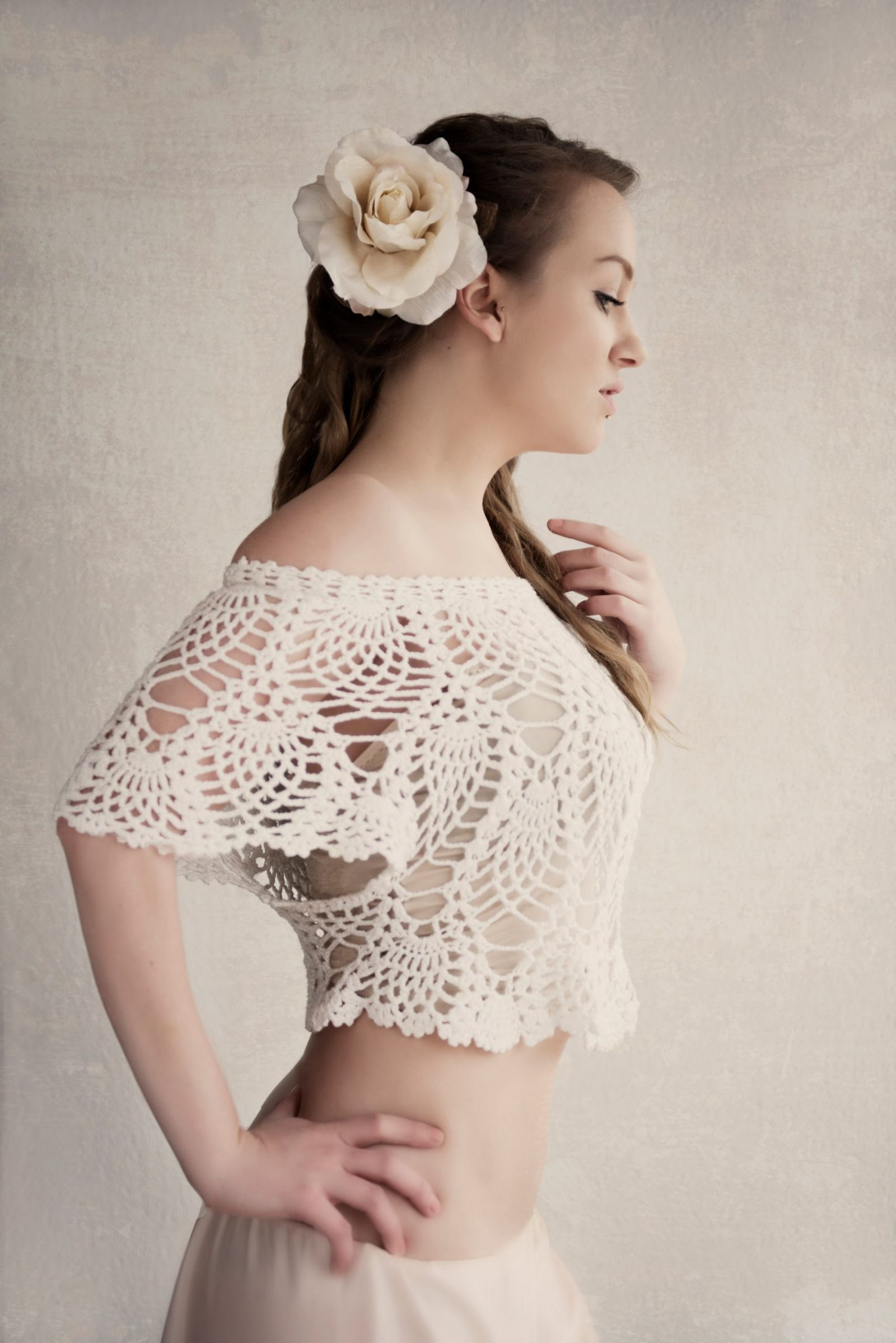 fashion_photographer_crochet_top
